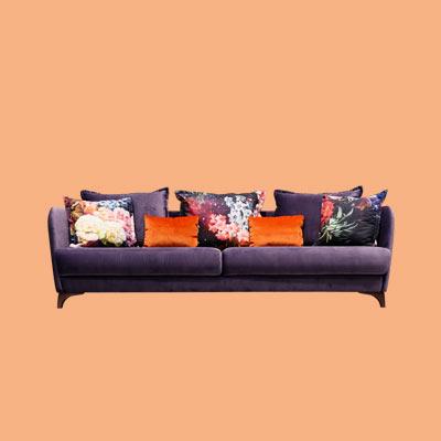 ¿Puedo permitirme tener un sofá Fama en casa?