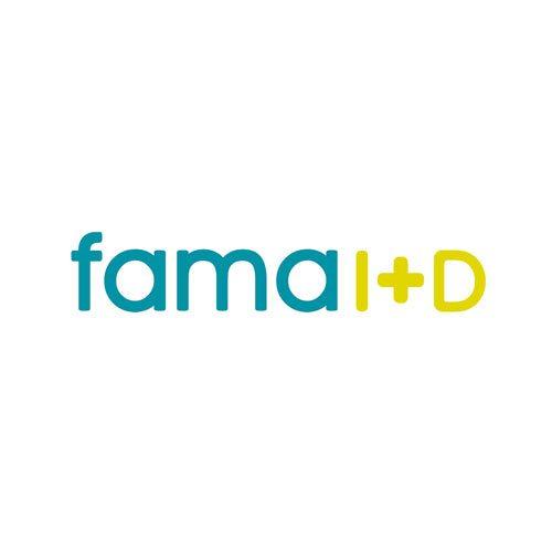 Fama I+D