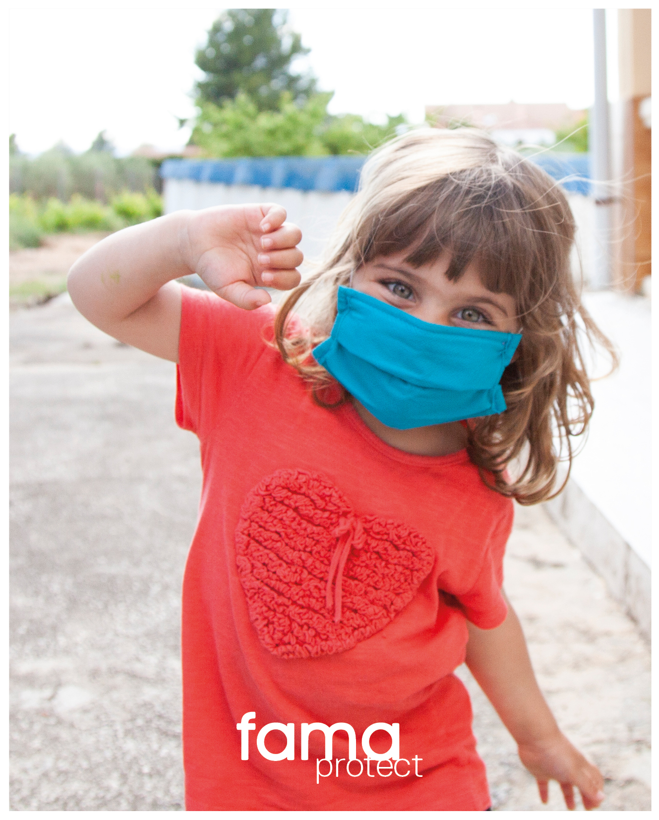 Catálogo Fama Protect 09