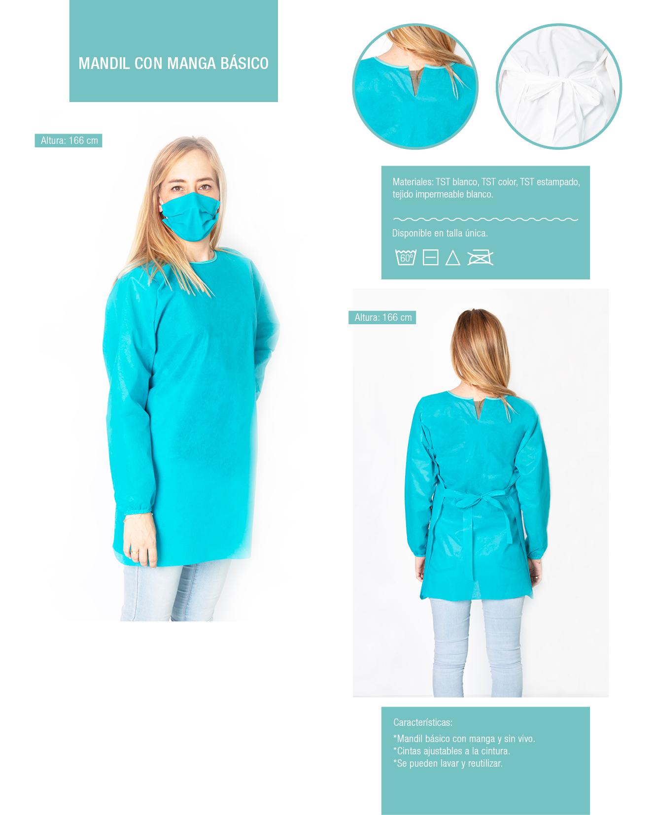 Catálogo Fama Protect 13
