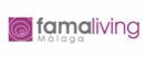 Famaliving Málaga