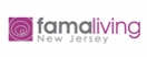 Famaliving New Jersey