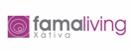 Famaliving Xàtiva
