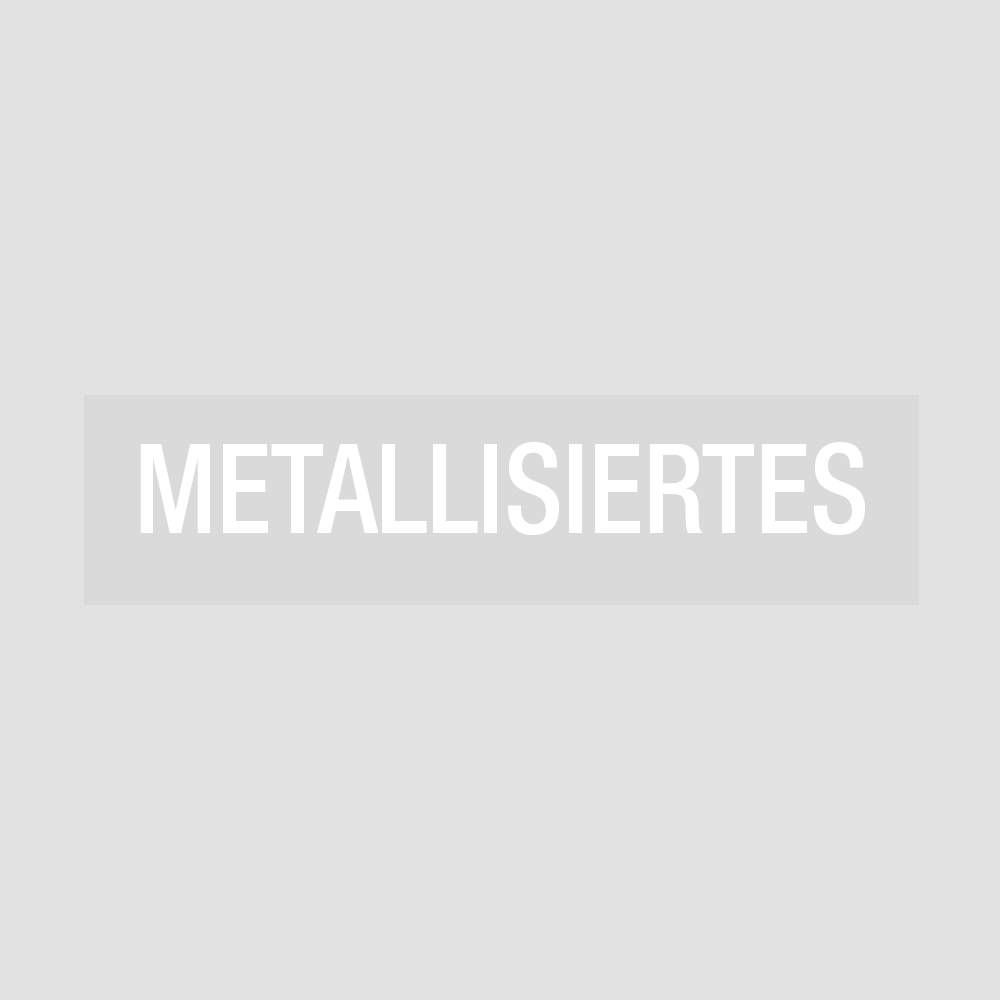 https://www.fama.es/storage/media/files/shares/iconos/PATAS/Pata-gris-metalizado_DE.jpg