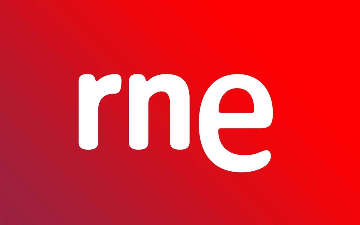 Fama sur RNE (radio nationale d'Espagne)