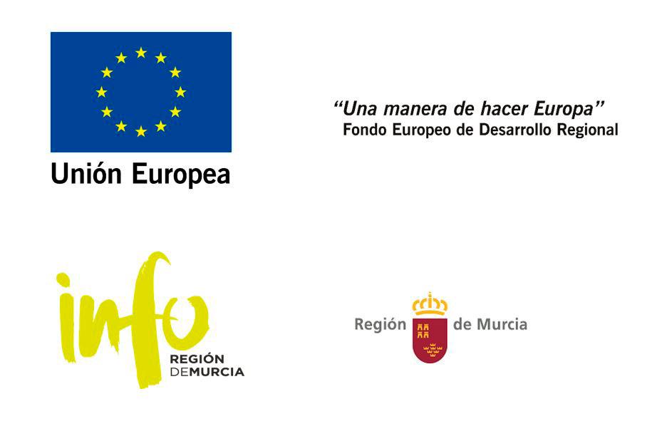 FAMA SOFAS, S,L., ha participado en un programa de Ayuda para la Transformación digital de la industria de la Región de Murcia.