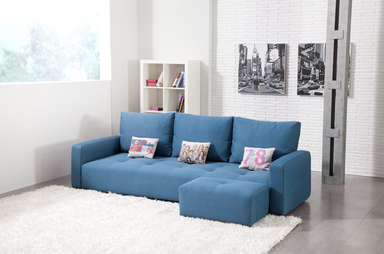 Myloft sofa Fama 2014 01