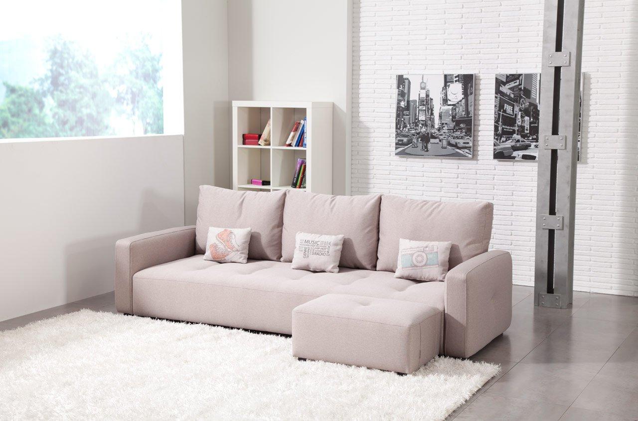 Myloft sofa Fama 2014 02
