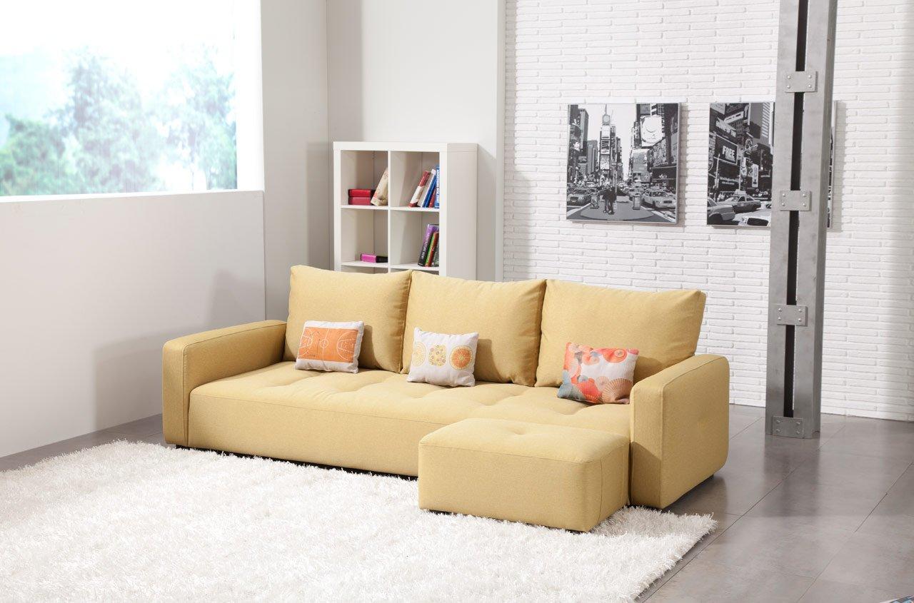 Myloft sofa Fama 2014 03