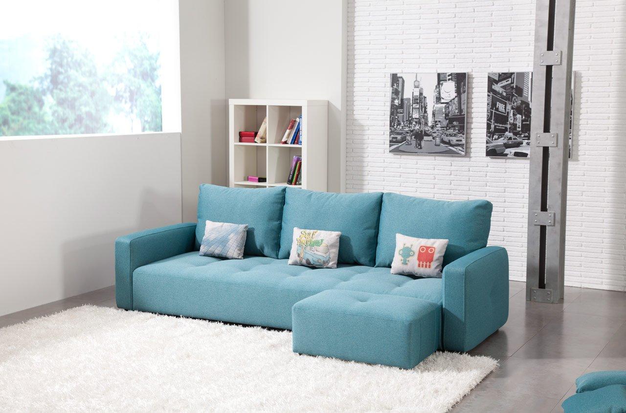 Myloft sofa Fama 2014 04