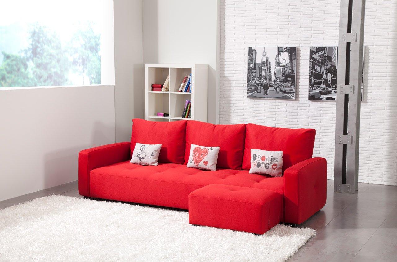 Myloft sofa Fama 2014 05