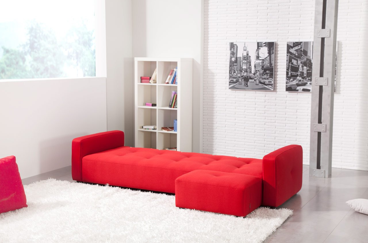 Myloft sofa Fama 2014 06