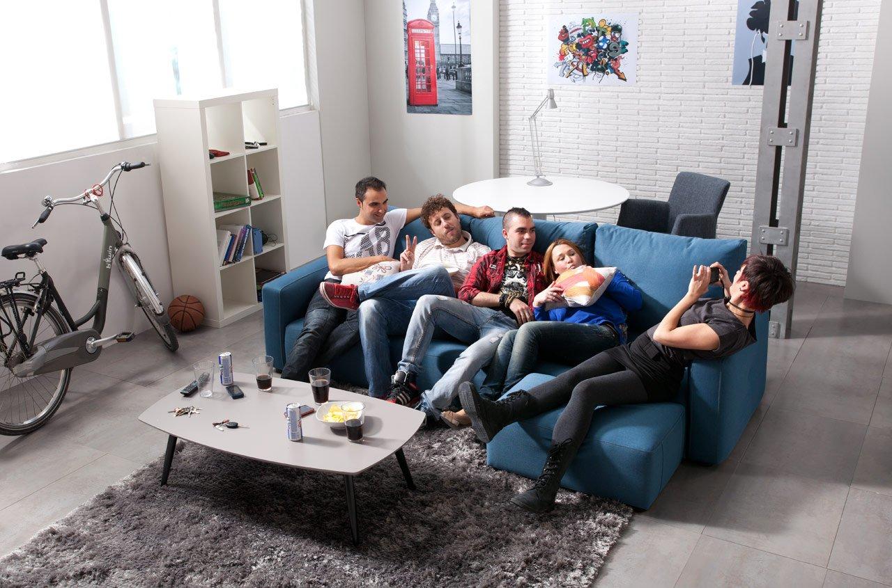 Myloft sofa Fama 2014 08