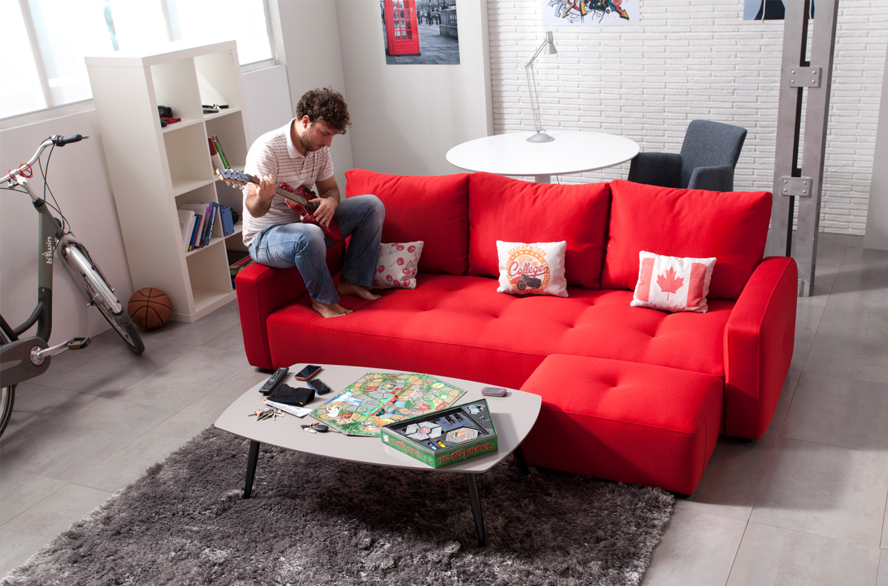 Myloft sofa Fama 2014 07