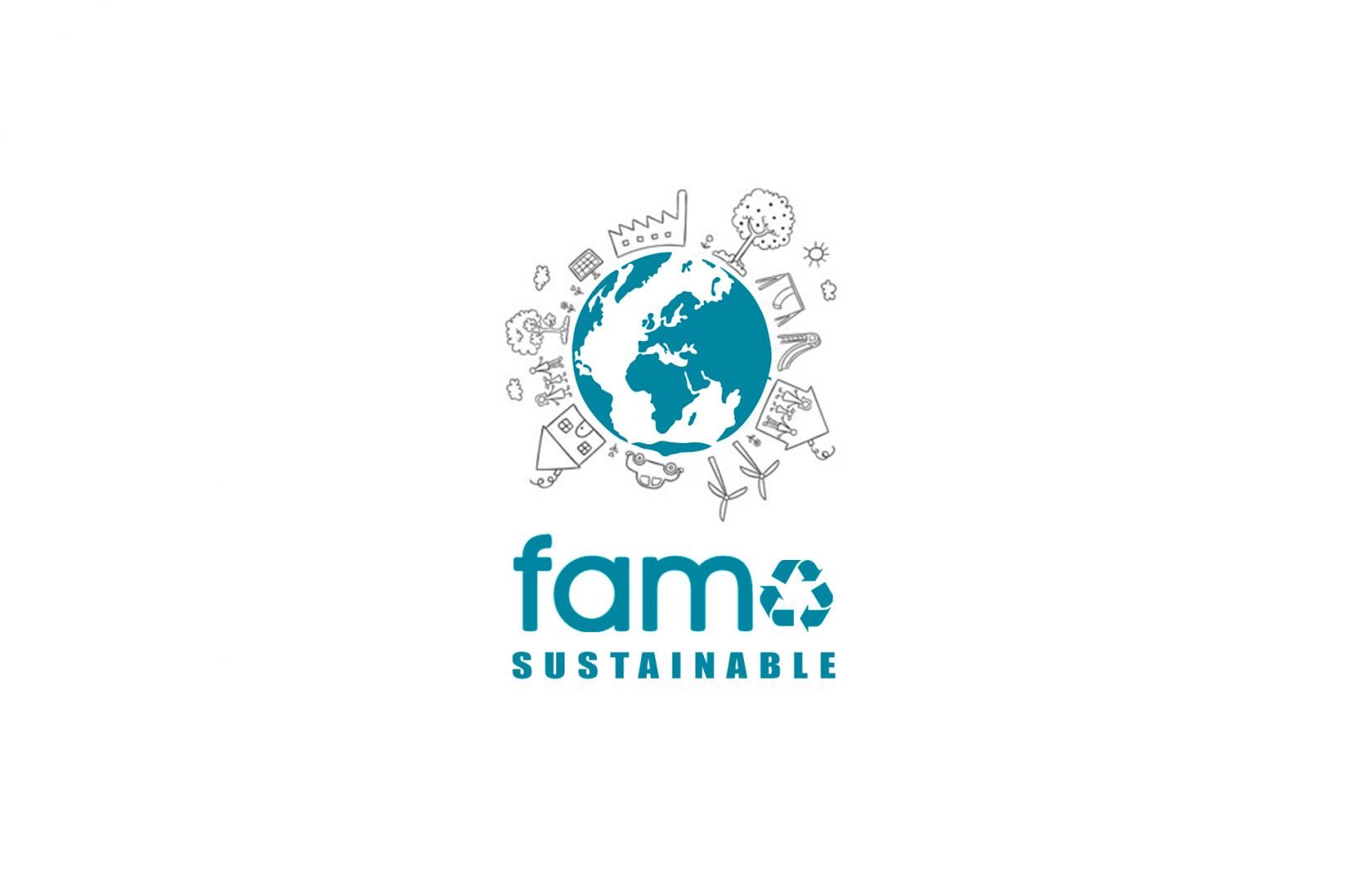 Environmental Policy Fama Sofas